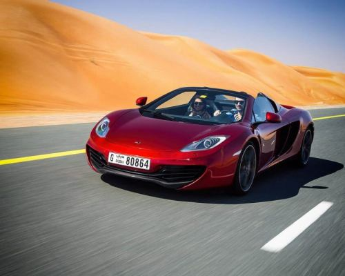 s-car-photography-england-studios-mclaren-mp412c-spider