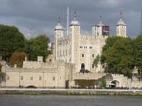 tower of london steckbrief # 23
