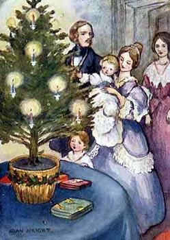 December 2007 English Blog