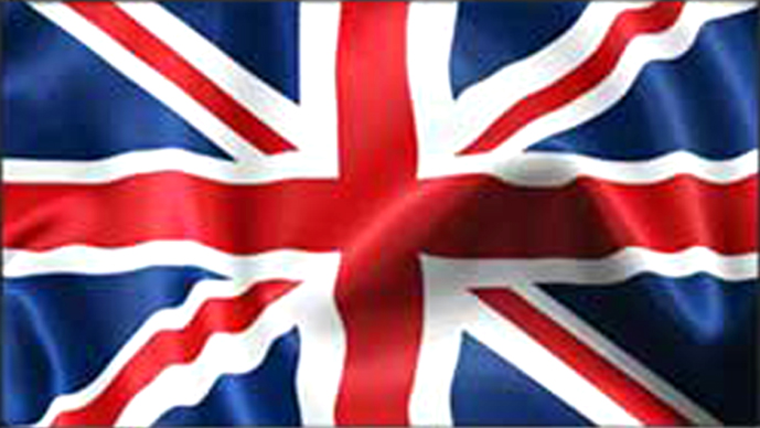 Image result for union flag image