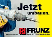 Frunz (1)