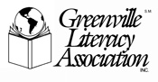 Greenville Literacy Association