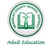 Berkeley Country School District Adult Education