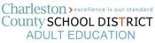 Charleston County School District Adult Education