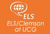 ELS/Clemson at UCG