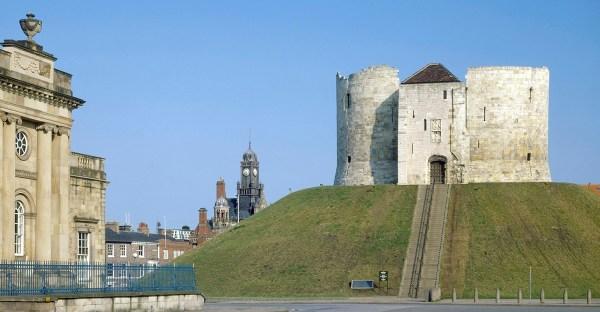 tower of london steckbrief # 36