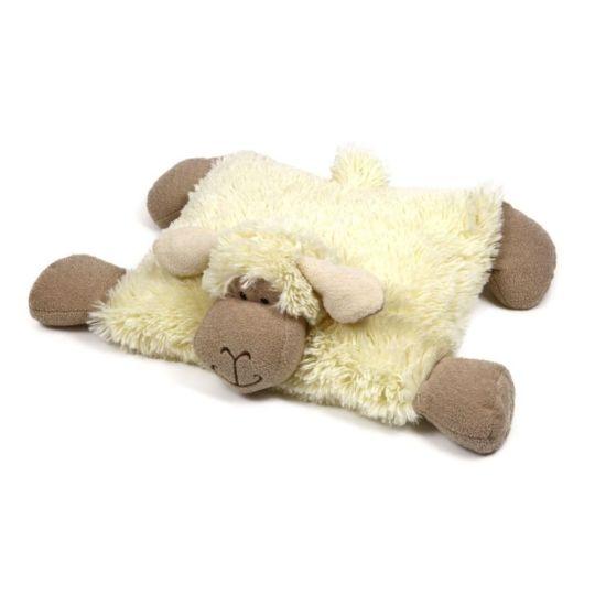 sleepy sheepy pillow