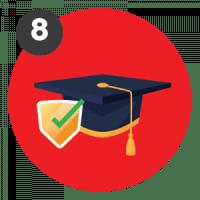 Penjelasan Singkat Proses Penyelesaian Program Pelatihan