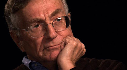 Seymour Hersh to Al-Ahed: Syrian Army Winning War, Al-Assad to Stay in Office