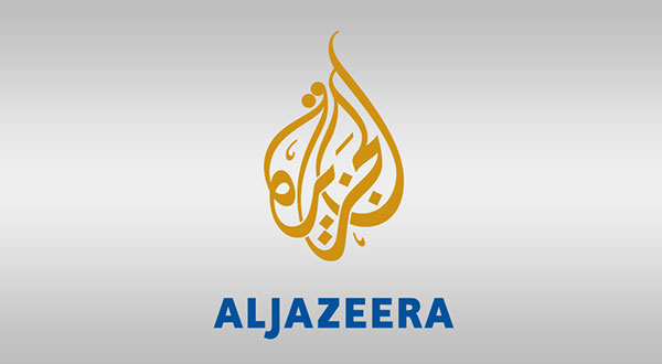 Al-Jazeera Films False Flag Fake Chemical Attack against Civilians in Syria