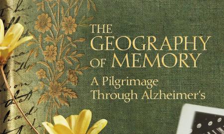 https://i2.wp.com/www.english.udel.edu/PublishingImages/NEWS_Walker-geography-memory-book-cover_450.jpg