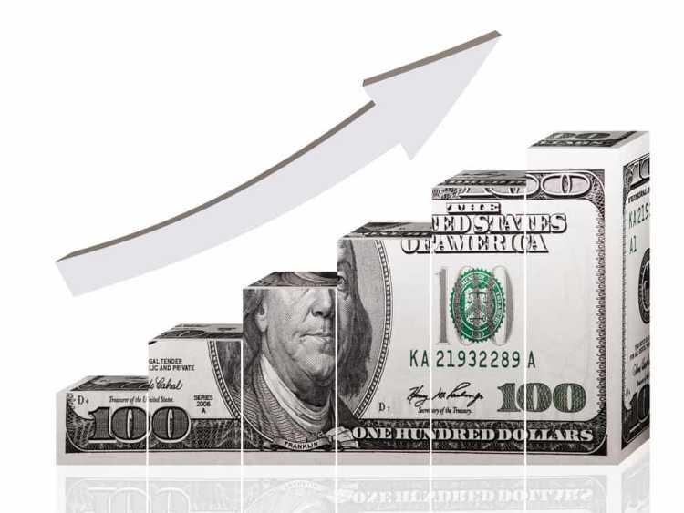 オンラインカジノの利用者は増えている