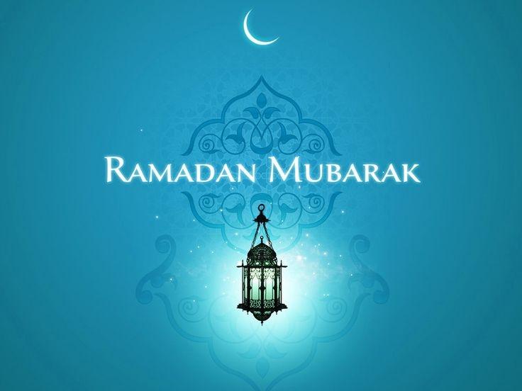 Ucapan Hari Raya Idul Fitri Dalam Bahasa Inggris Besera Artinya