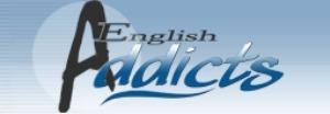 English Addicts