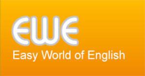 Easy World of English
