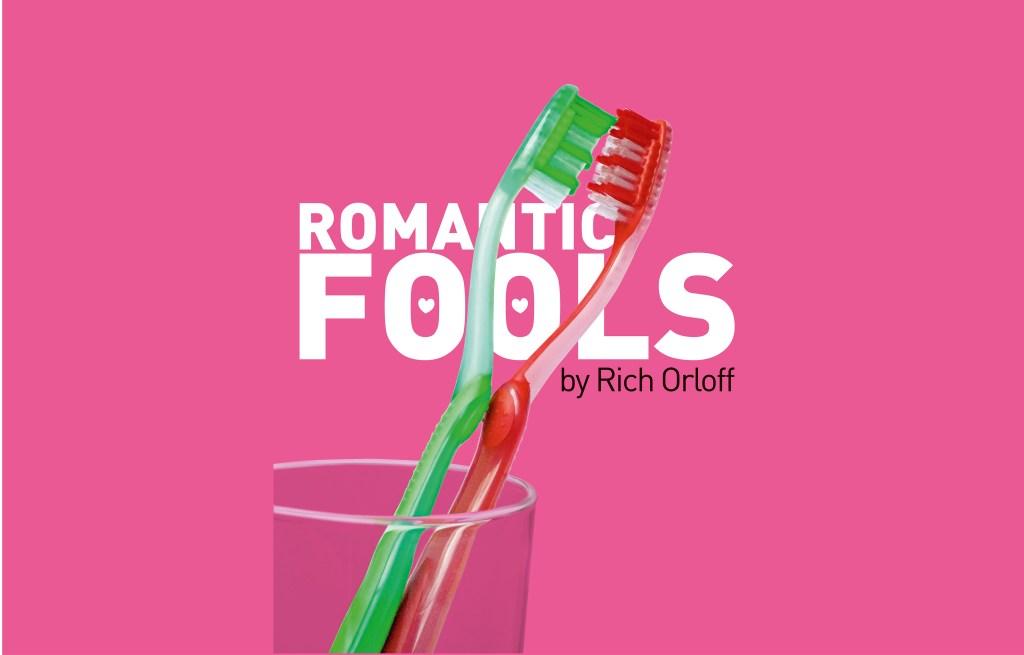 Romantic Fools 2019 ©iStock_Annette Rollny_shrunk