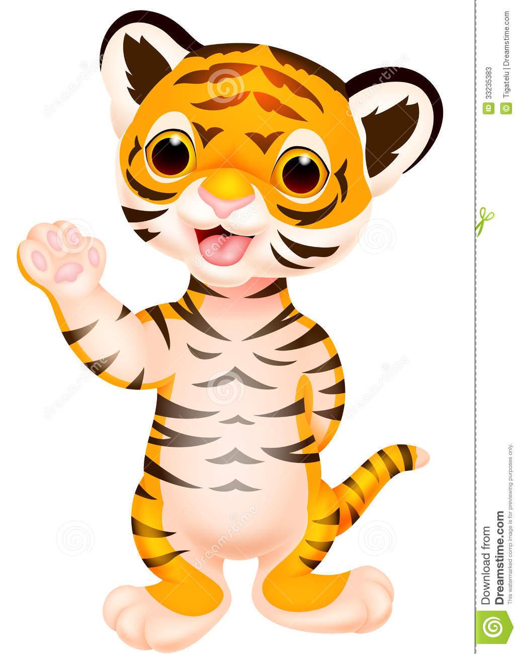 English Exercises Jungle Animals