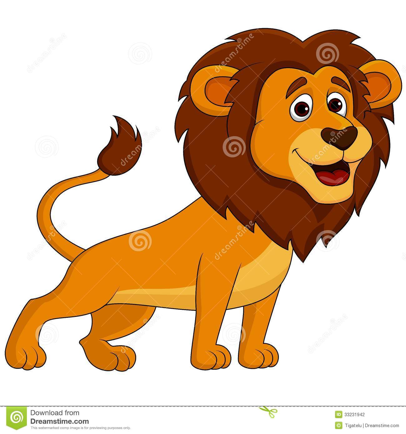English Exercises Jungle Animals