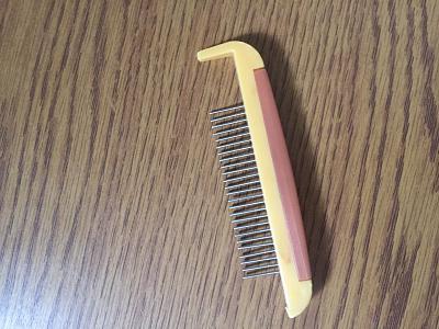 where to this rotating hair doctor b english forum switzerland