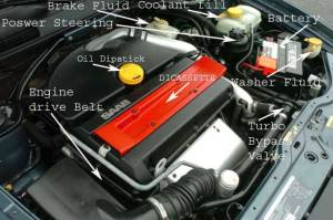 General DIY for Car Questions  English Forum Switzerland