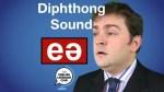 The eə Sound (/eə/ Phoneme)