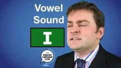 ɪ sound