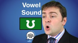 ʊ sound