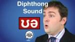 ʊә Sound: How to Pronounce The ʊә Diphthong (/ʊə/ Phoneme)