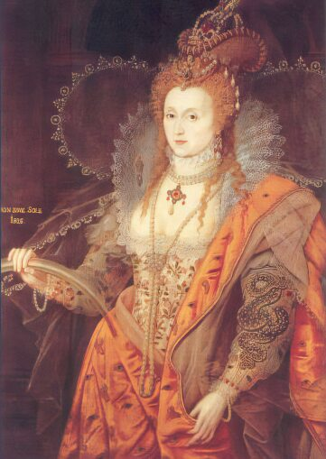 https://i2.wp.com/www.englishmonarchs.co.uk/images/stewart/elizabeth_i_rainbow.jpg