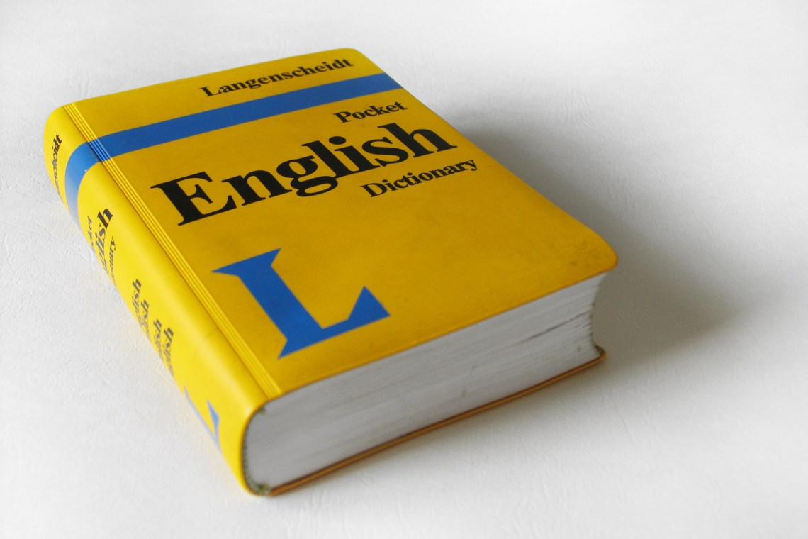 english-dictionary-1559631-1599x1066