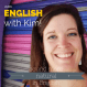 learn-english-with-kim
