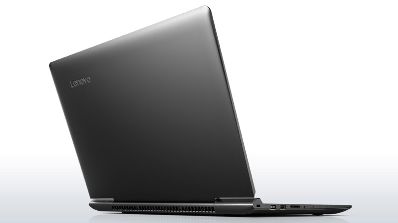 lenovo-laptop-ideapad-700-15-black-back-side-9