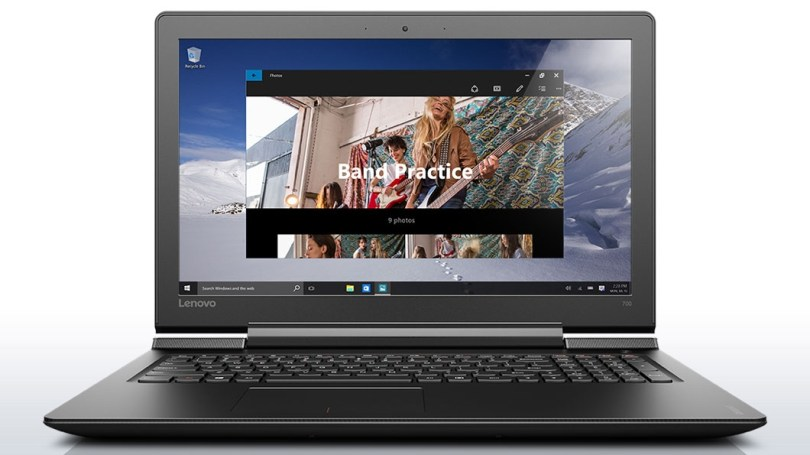lenovo-laptop-ideapad-700-15-black-front-13