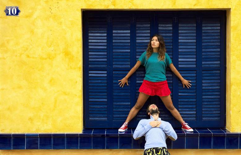 english-photographer-ben -barcelona-london-monte-carlo (10)