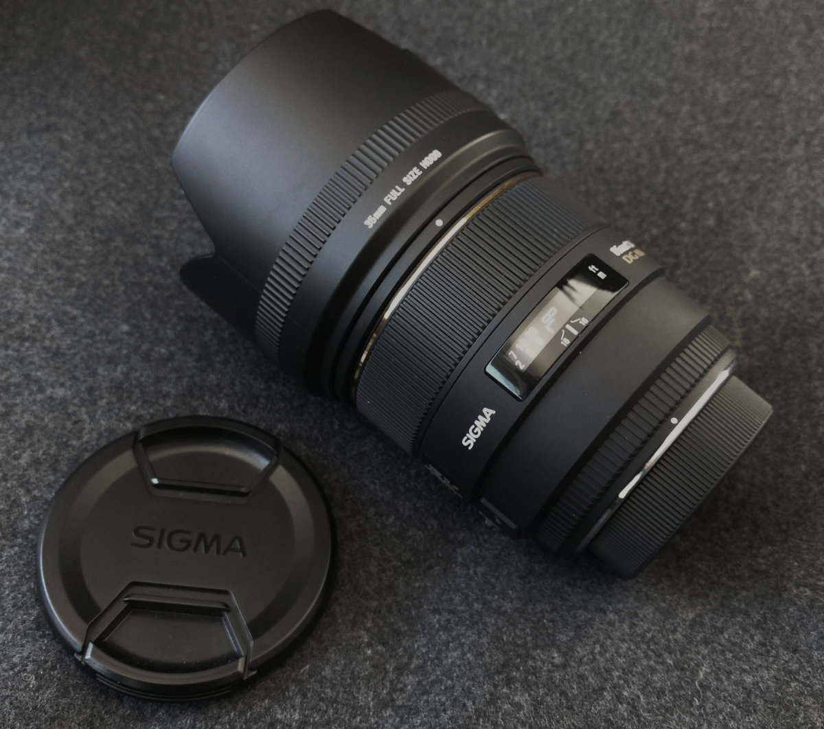 english-photographer-pentax-k1-sigma-85mm-review