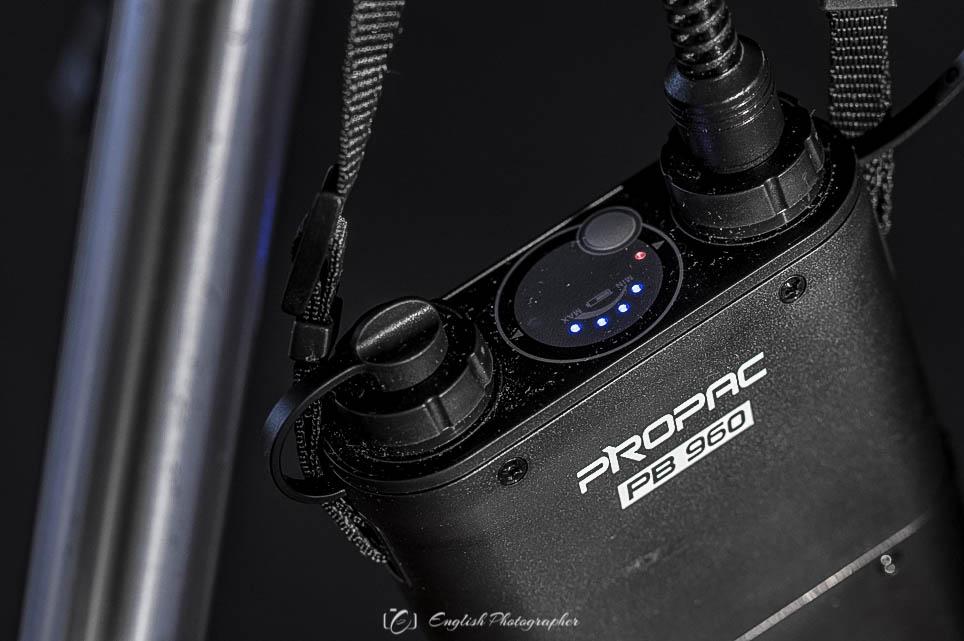 godox-ad360-battery-power-propac-pb960_IMG3662-2