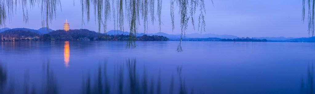 hangzhou-photos-tours-photography__5837