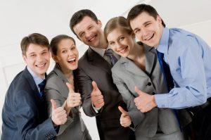 бизнес английский онлайн