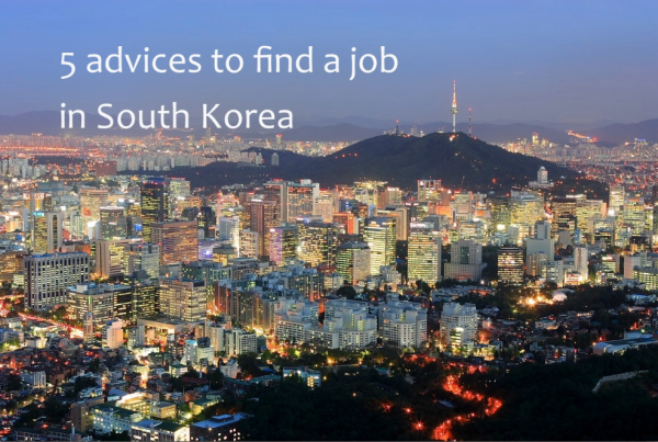 5-advices-to-find-a-job-in-South-Korea