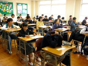 Korea-Busan-Doosong_Middle_School-08