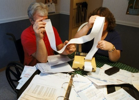 Doing taxes in a foreign language can be as frustrating as using outdated technology.