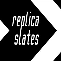 ReplicaSlates