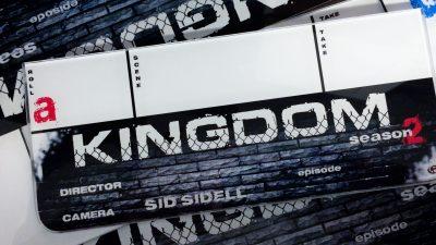 01_113_KingdomS2
