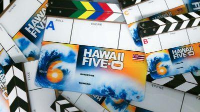 01_122_HawaiiFiveOS6