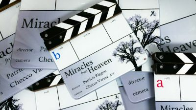 01_123_MiraclesFromHeaven