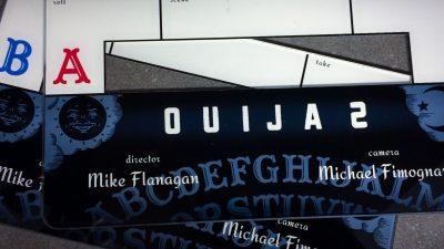 01_131_Ouija2
