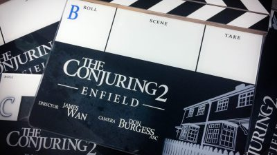 01_136_TheConjuring2