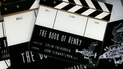 01_141_TheBookofHenry