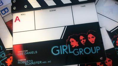 01_153_GirlGroup