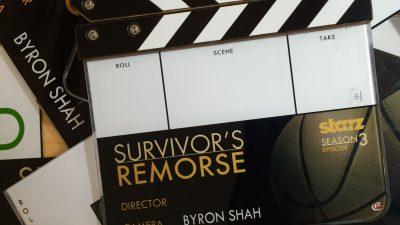 01_158_SurvivorsRemorseS3